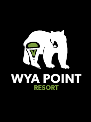 Wya Point Resort