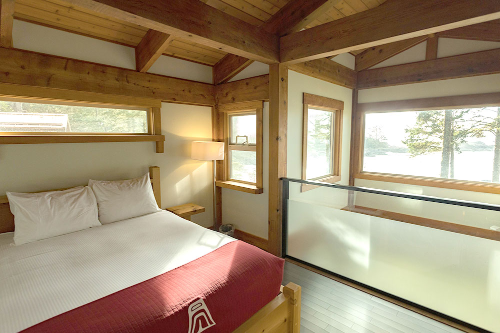 Bedroom Architecture Design. Photo Gallery Lodges  1 Bedroom Wya Point Resort