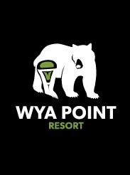 Wya Point Resort